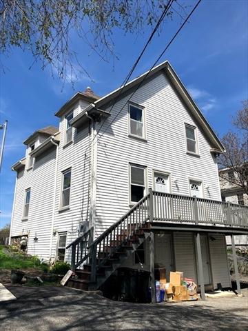 69 Hale Street Beverly MA 01915