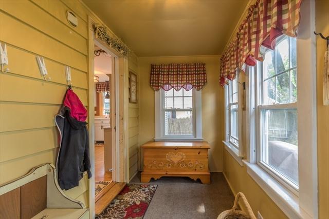 65 Lovewell Street Gardner MA 01440
