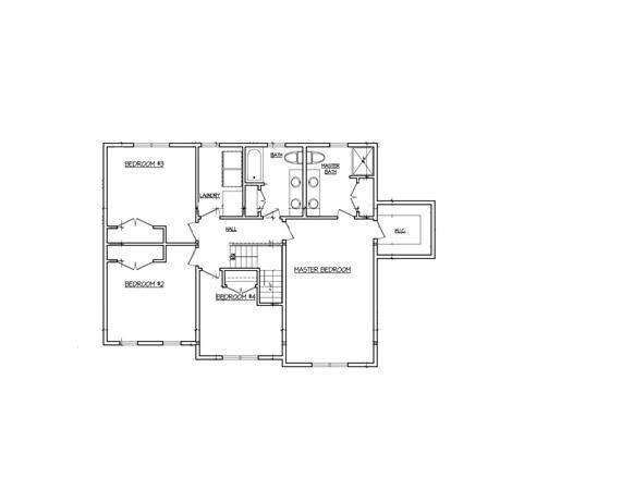226 Dedham Street Canton MA 02021