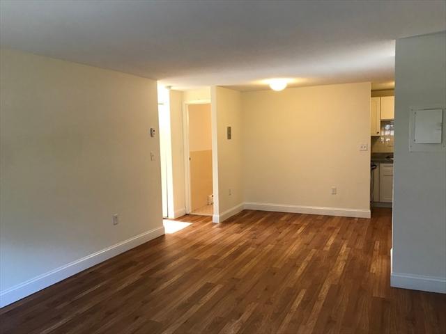 100 Tremont Street Boston MA 02135