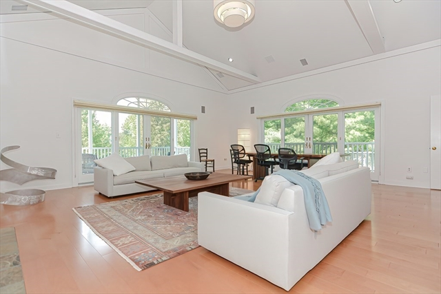 23 Abbot Street Andover MA 01810