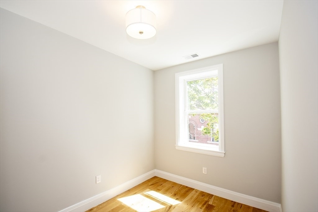 66 Lubec Street Boston MA 02128