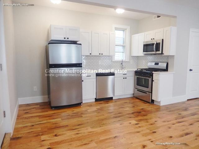 322 Saratoga Street Boston MA 02128