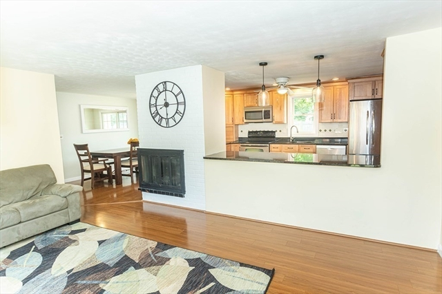 14 Cornell Road Beverly MA 01915