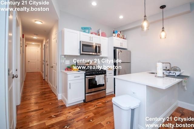 223 London Street Boston MA 02128