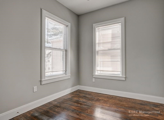 147 Boston Street Boston MA 02125