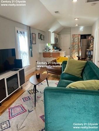 477 Meridian Street Boston MA 02128
