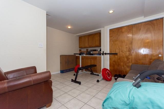 1522 Commonwealth Avenue Boston MA 02135