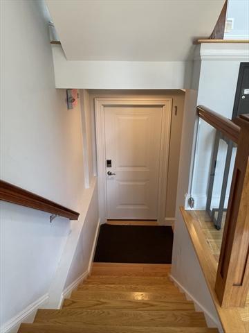 214 East Eagle Street Boston MA 02128