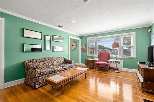 1481 Centre Boston MA 02132