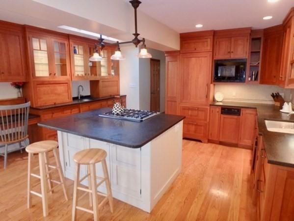 17 Otis Bassett Rd  WT152, West Tisbury, MA, 02575,  Home For Rent