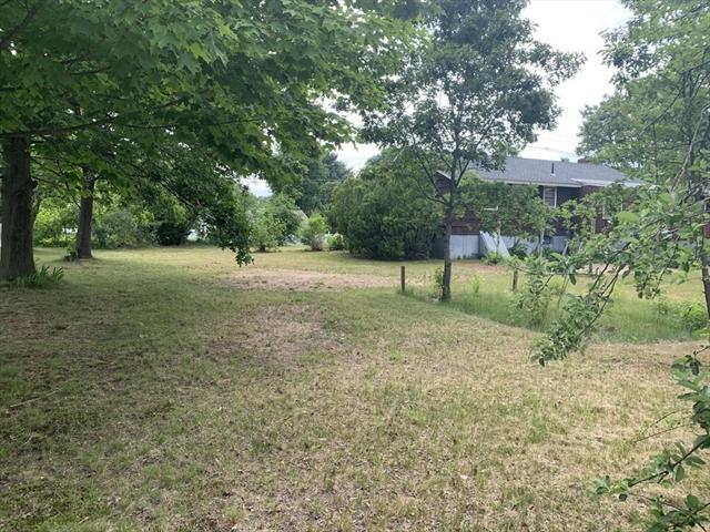 115 Lexington Road Billerica MA 01821