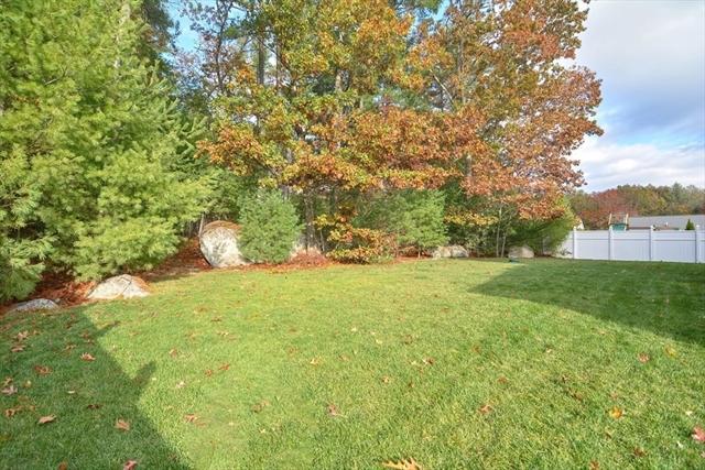 45 Bufton Farm Road Clinton MA 01510