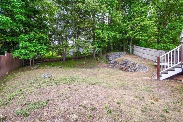 43 Audrea Road Framingham MA 01701