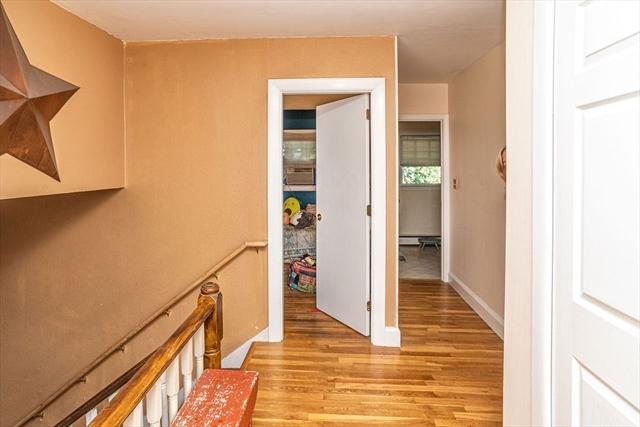 39 Groveland Street Haverhill MA 01830