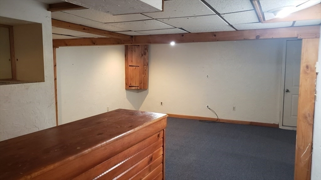 74 Quincy Way Attleboro MA 02703