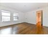 380 Commonwealth Avenue 4 Boston MA 02215 | MLS 72845583