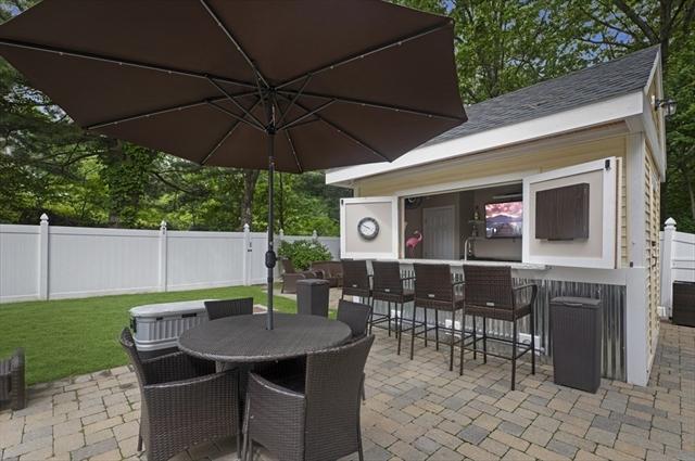 68 Windsor Street Melrose MA 02176