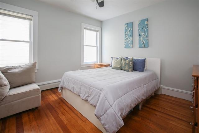 155 Boston Street Boston MA 02125