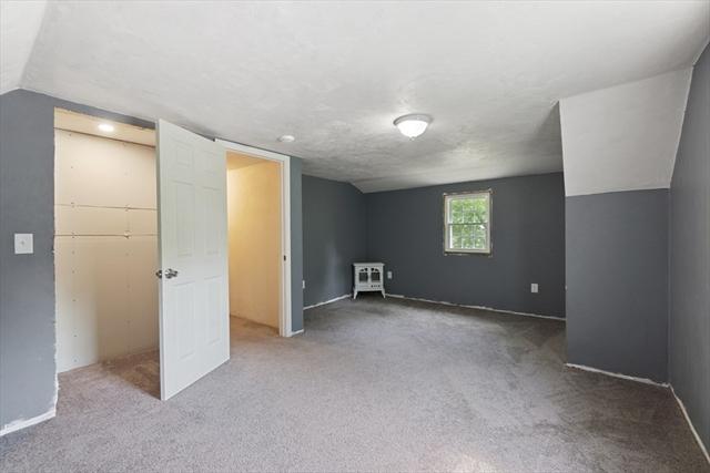17 Grace Drive Wilmington MA 01887