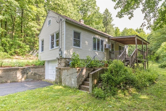 174 Westminster Hill Road Fitchburg MA 01420