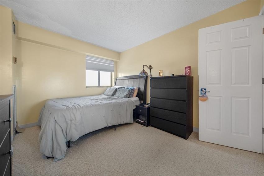 15 North Beacon St, Boston, MA Image 6