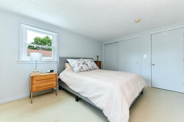 43 Federal Street Weymouth MA 02188