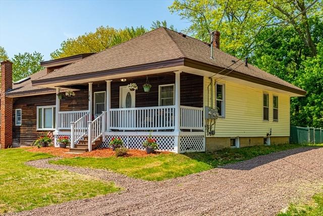184-186 Ash Street Gardner MA 01440