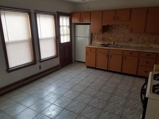 9 Gilmore Street Everett MA 02149