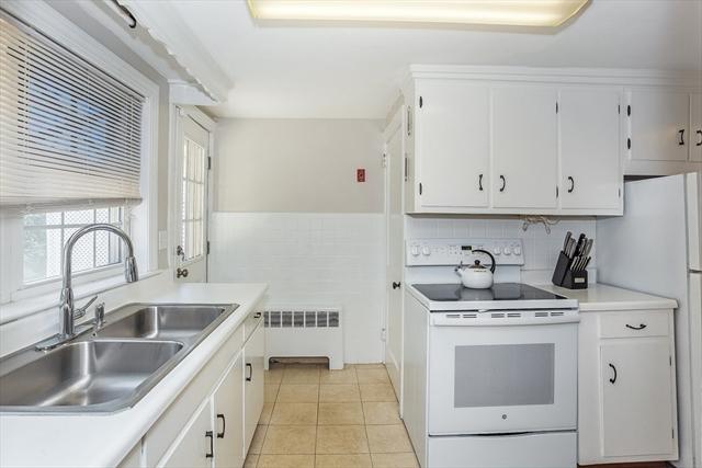 390 Plymouth Street Abington MA 02351
