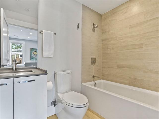 125 Stoughton Street Boston MA 02125