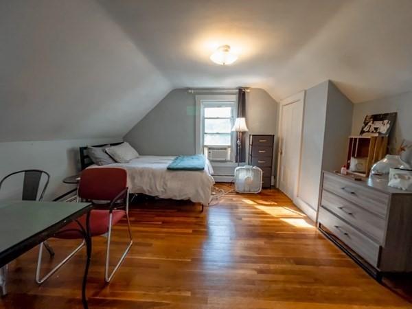 60 Hyde Park Avenue Boston MA 02130