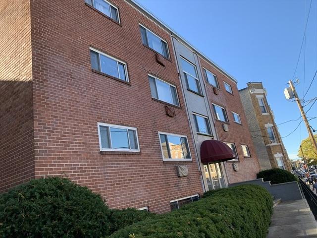 239 Kelton Street Boston MA 02134