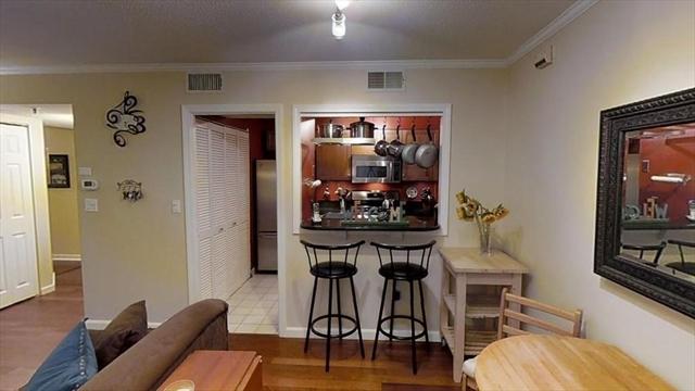 147 Kelton Street Boston MA 02134
