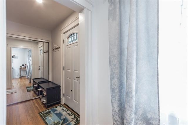 38 Redlands Road Boston MA 02132