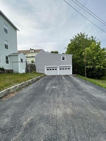 17 Mount Pleasant Street Webster MA 01570