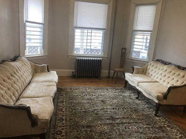 740 Washington Street Boston MA 02124