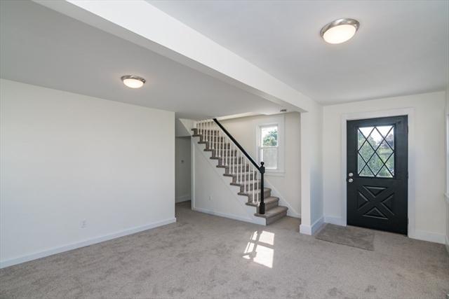 51 Maplehurst Avenue East Longmeadow MA 01028