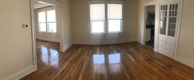 185 Henry Avenue Lynn MA 01902