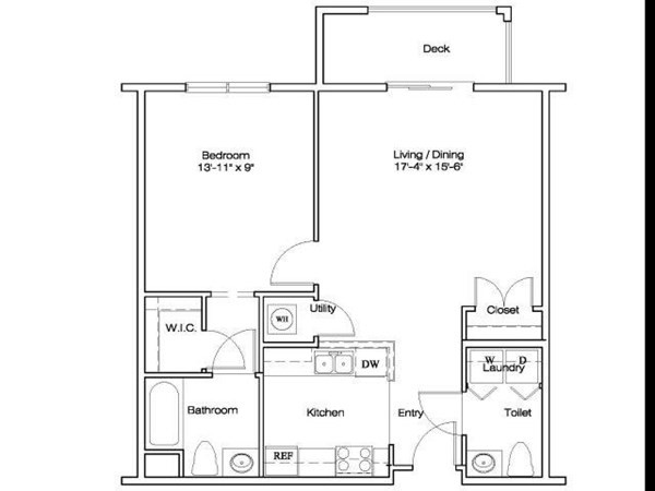 105 Hopkins Street Wakefield MA 01880