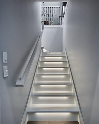2 Herzig Lane, Colrain, MA: $695,000