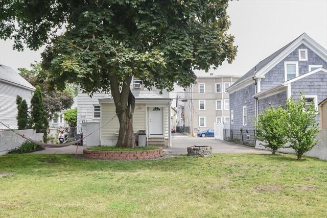 49 Lowell Street Lynn MA 01905