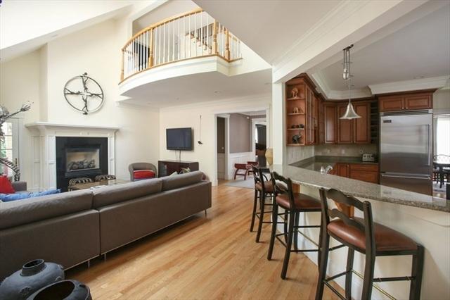 1573 Beacon Street Newton MA 02468