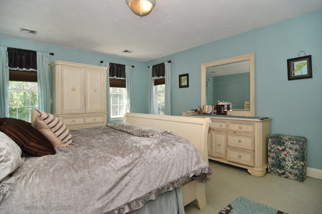 30 Perryville Road Rehoboth MA 02769
