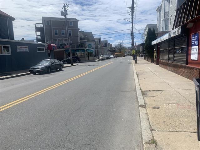 179 Elm Street Everett MA 02149