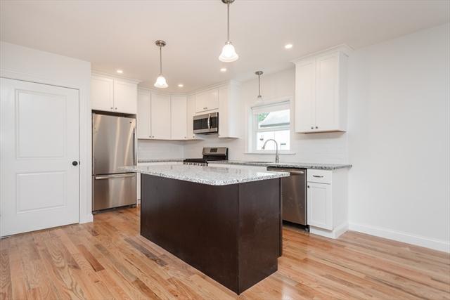 15 Cotting Street Medford MA 02155