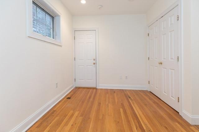 33 Belmont Street Boston MA 02129