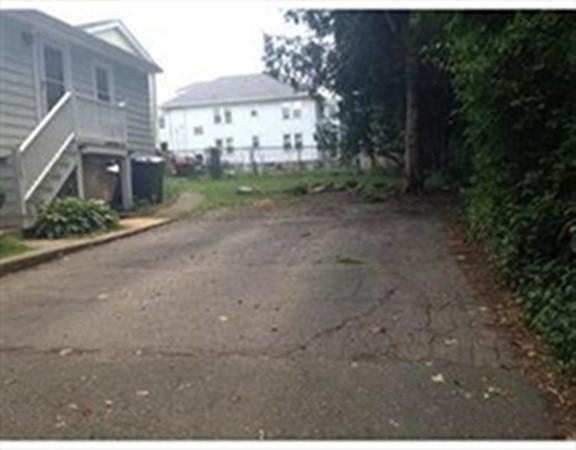 115 Harnden Avenue Watertown MA 02472