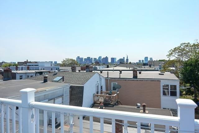 238 Saratoga Street Boston MA 02128
