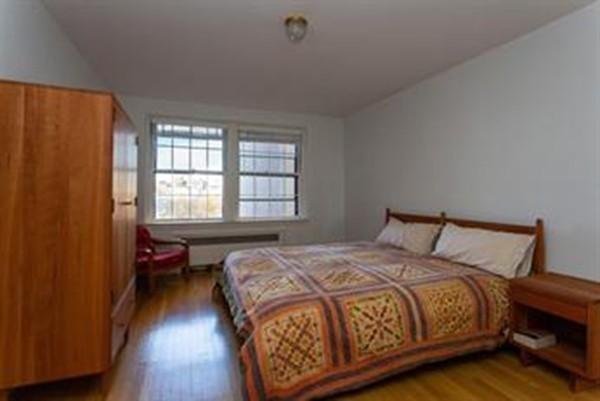 280 Beacon Street Boston MA 02116